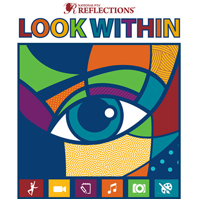 http://downloads.capta.org/arts/Reflections_19-20_LookWithin_Graphic.jpg
