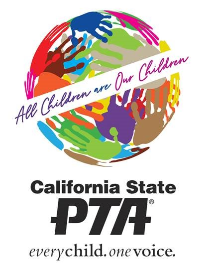 Building Membership and Marketing PTA | California State PTA