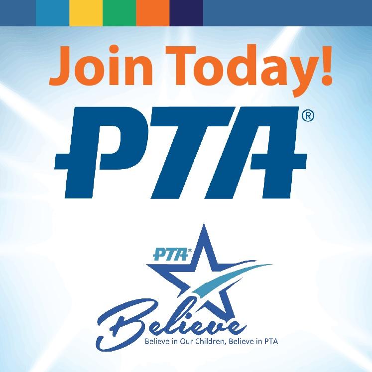 building membership and marketing pta california state pta