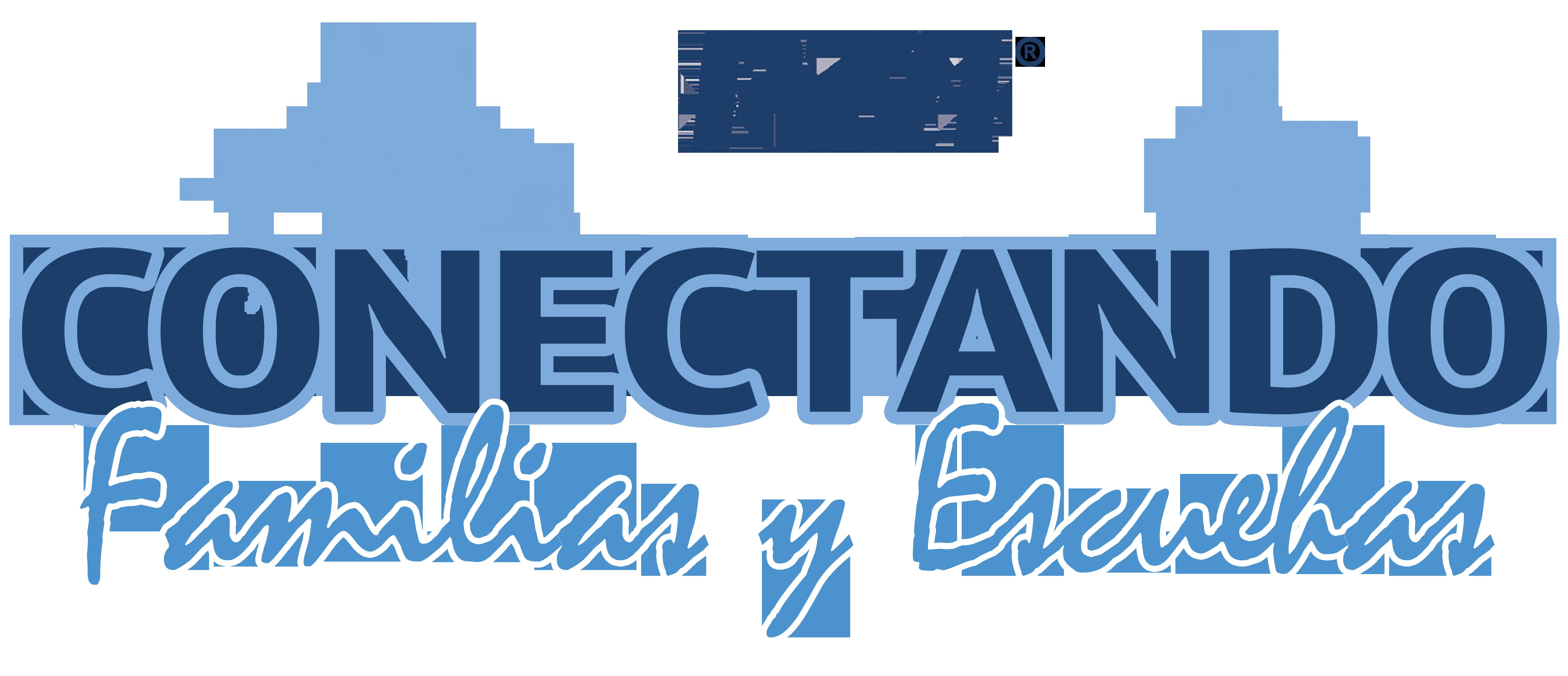 Image Result For National Parent Teacher Association National Pta